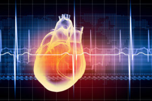 PharmaFacts CARDIAC RISK-BENEFIT EVALUATIONS