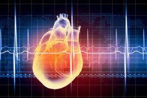 PharmaFacts CARDIAC RISK-BENEFIT EVALUATIONS