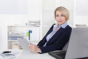 PharmaFacts Preclinical Consulting teamwork