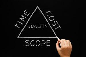 PharmaFacts Quality Assurance and Regulations