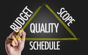 PharmaFacts Regulations - Quality Assurance